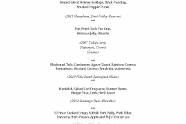 CHEF TABLE MENU 8th may.jpg