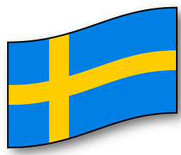 scandinavia-160197_640 (2)