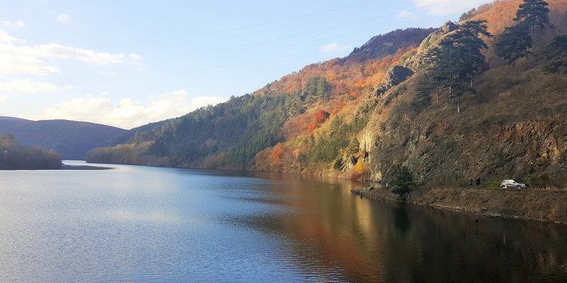 transylvania-lake