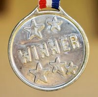 rsz_winner-1548239_1920