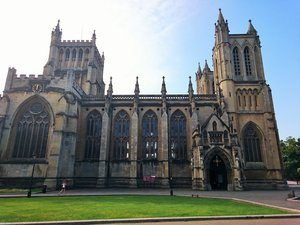 bristol-cathedral